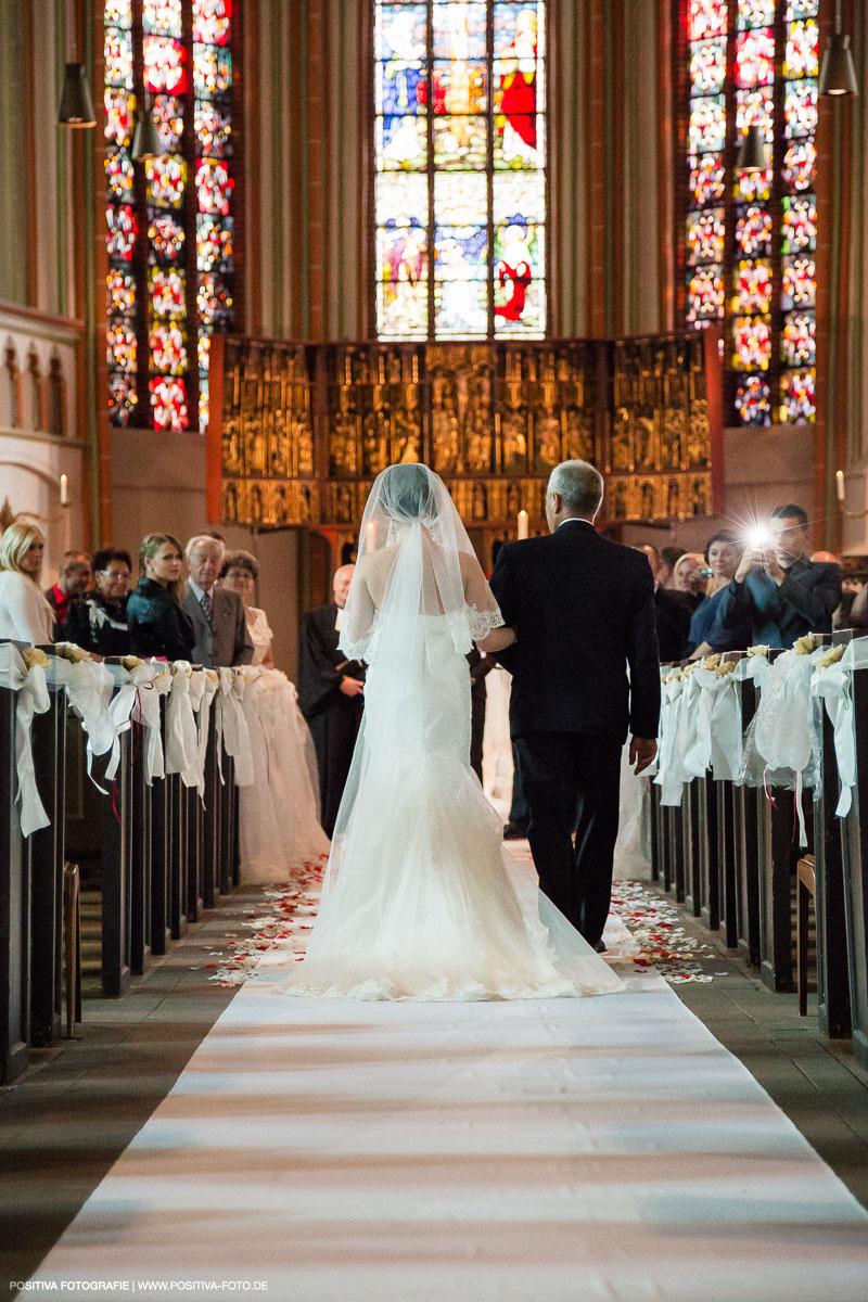 Hochzeit Von Katerina Und Andre Getting Ready In Geesthacht Und