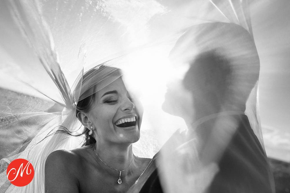 Masters of German Wedding Photography - Nikita Kret - Runde 8-2